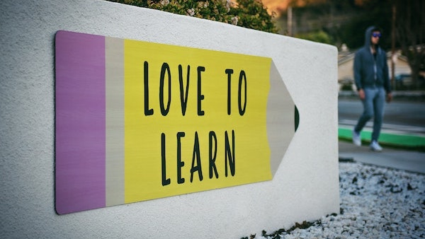 love to learn_16_9_600px